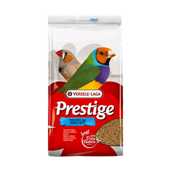 Produits Animaliers et Agricoles - Le Beausset