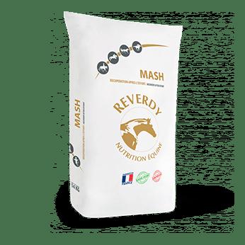 Produits Animaliers et Agricoles ⎮ Le Beausset ⎮ Ollioules ⎮